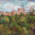 'High Power', Ludlow Castle